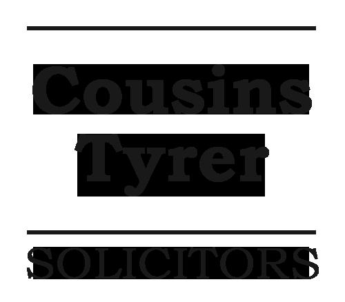 Cousins Tyrer Leeds